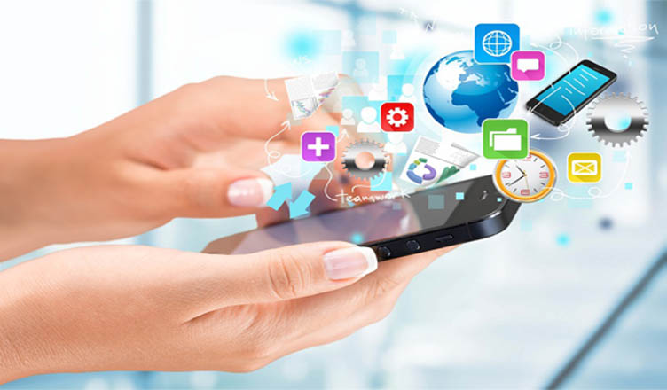 Enterprise Mobility – Now and Ever! – Blog