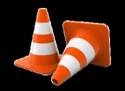 traffic-cone-250x250