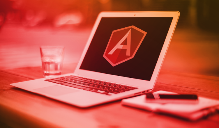Angular 2.0:- Why it's Rocking?