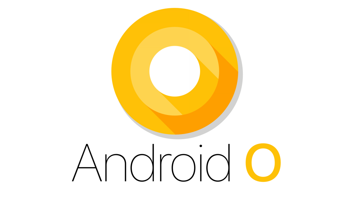 Here Comes the Android O : Everything About Upcoming Android OS.