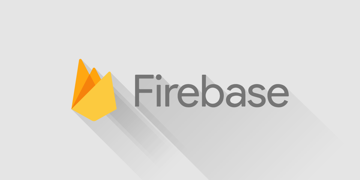 3 added features that brings Firebase back in vogue