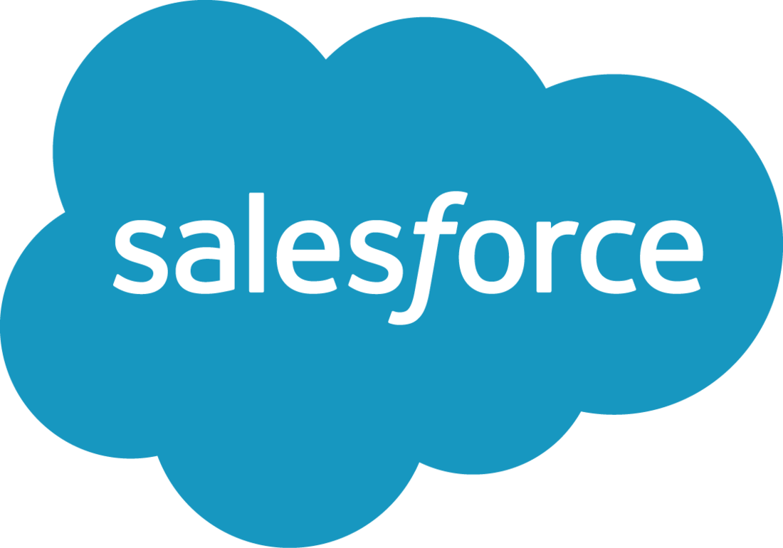 Salesforce Integration : An Effective Way Of Management.