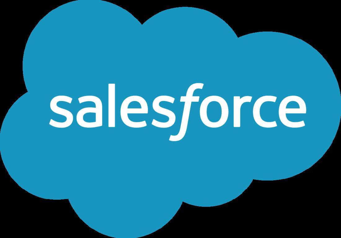 Salesforce Integration : An Effective Way Of Management.