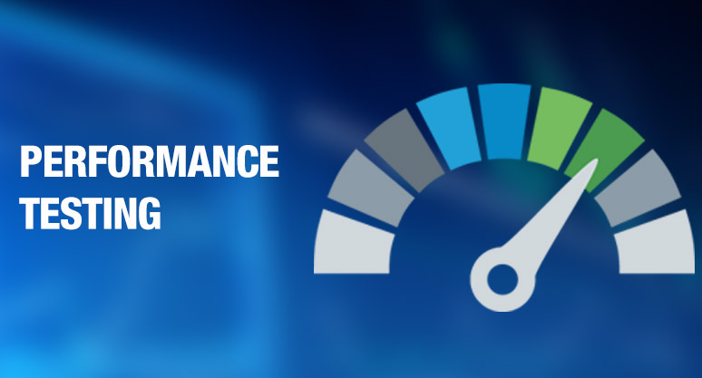Why Performance Testing is crucial for your business?