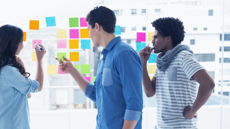 Tips for a Successful Daily Scrum Meetings