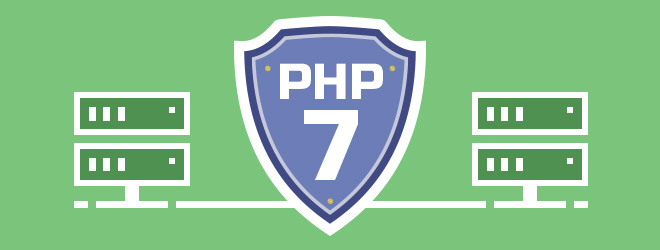 Experiences of running Magento 1 on PHP 7