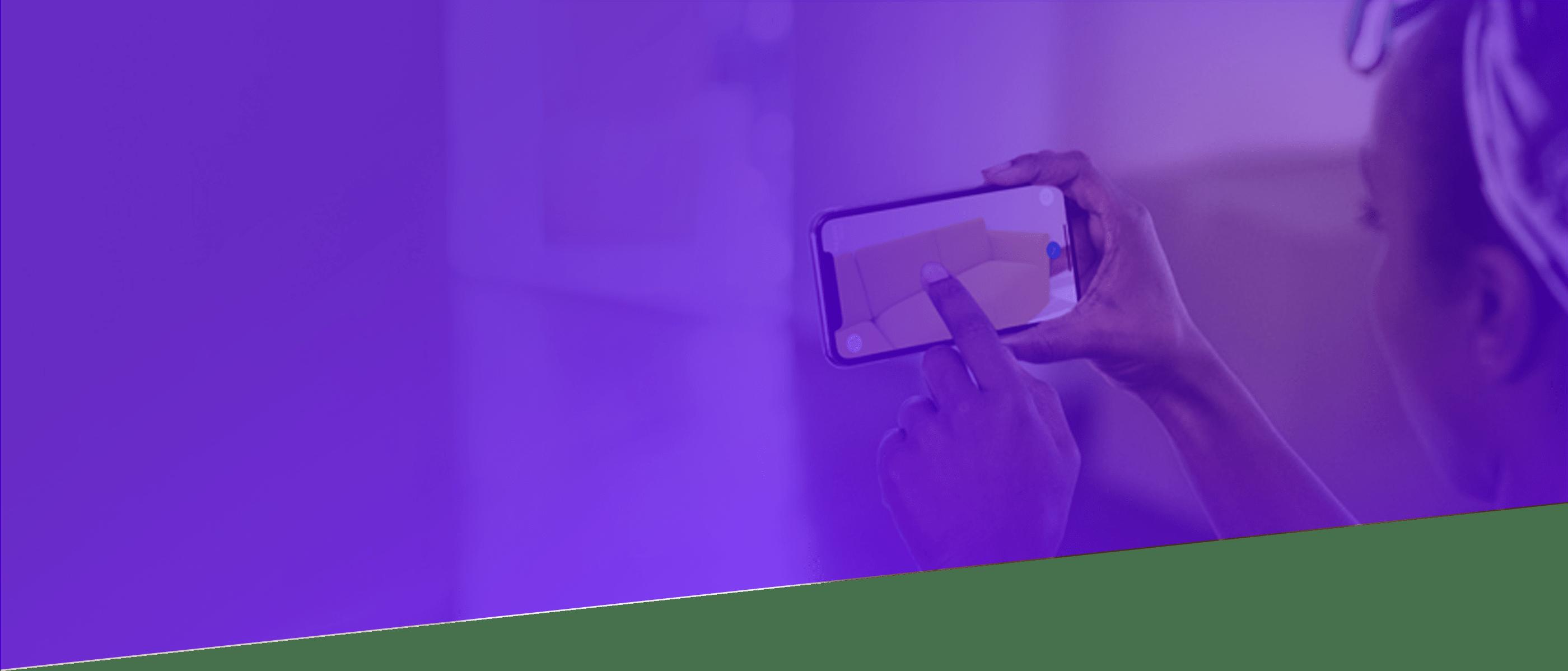 google talk application for java phones