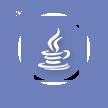 Java Web Development Company