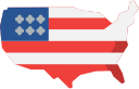 Wildnet in USA