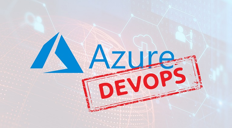 Fasten your project delivery with Azure DevOps