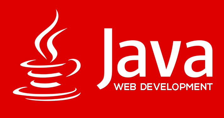 Java Web Development – Why, When and How?