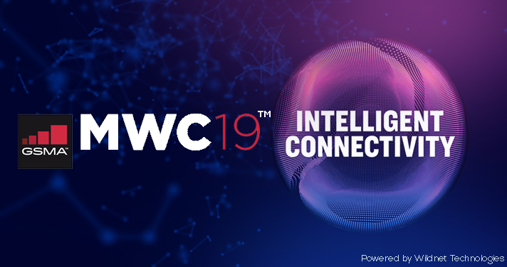 Mobile World Congress (MWC) 2019 – Key Highlights