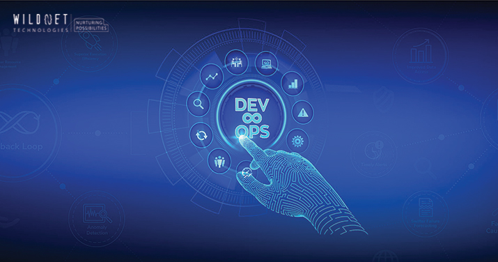 Latest DevOps Trends to watch out for